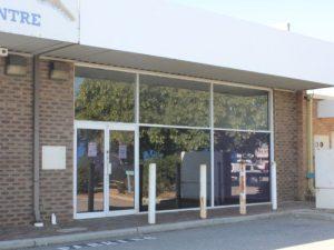 1, 14-22 Farall Road, MIDVALE  WA  6056