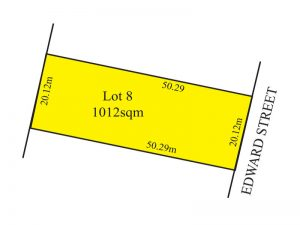 13 Edward Street, BELLEVUE  WA  6056