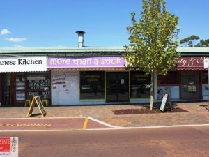 Shop 2, 2 The Crescent, MIDLAND  WA  6056