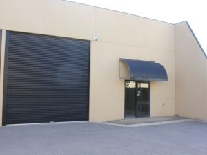 Unit 4, 5 Loton Avenue, MIDLAND  WA  6056