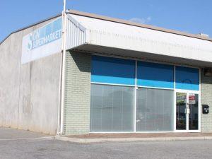 Unit 10, 14-22 Farrall Road, MIDVALE  WA  6056