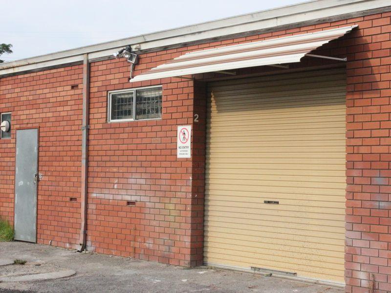 Unit 2, 111 Clayton Street, BELLEVUE  WA  6056
