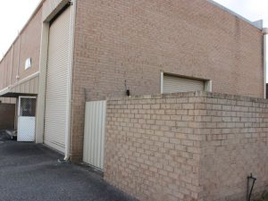 Unit 1,88 Elgee Road, MIDLAND  WA  6056