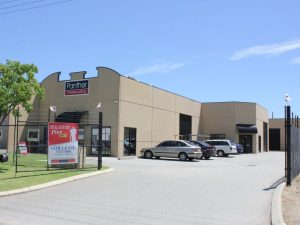 Unit 1, 5 Loton Avenue, MIDLAND  WA  6056