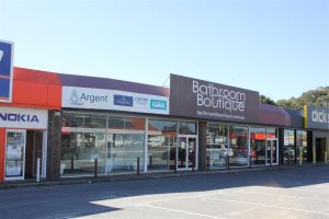 323 Great Eastern Highway, MIDLAND  WA  6056