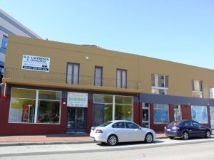 Unit 7, 16 The Avenue, MIDLAND  WA  6056