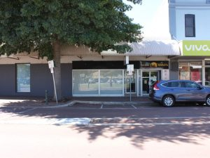 Unit 2, 12 Old Great Northern Highway, MIDLAND  WA  6056