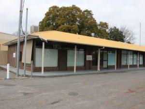 5 and 6, 26 Kalamunda Road, SOUTH GUILDFORD  WA  6055