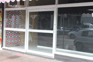 Shop 3/2 The Crescent, MIDLAND  WA  6056